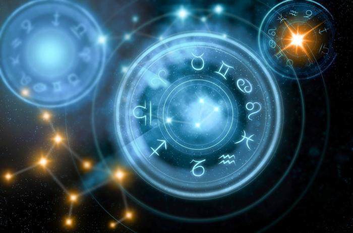 Horoscop zilnic prezentat de Observator
