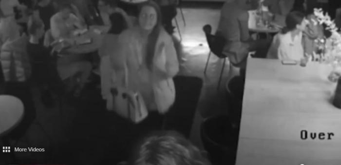 Tânără ucisă de bărbatul fără adăpost pe care îl invitase la masă, în Australia. A lovit-o cu o creangă până i-a zdrobit capul