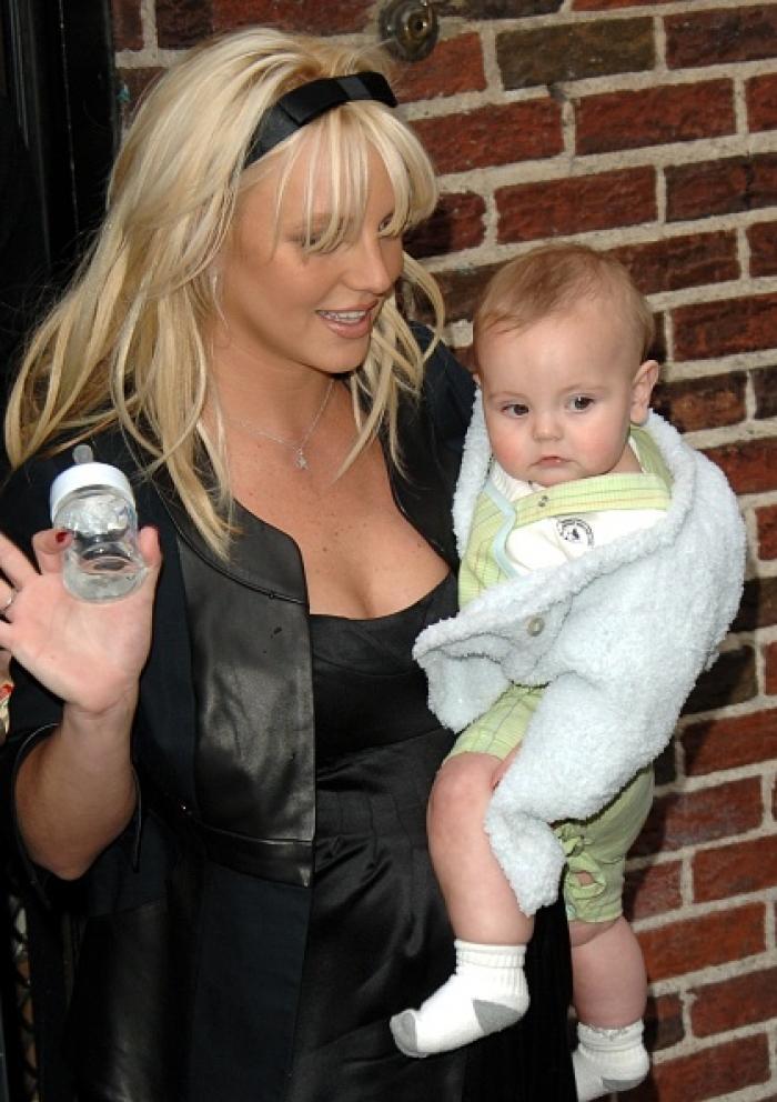 Mărturii șocante la audierea lui Britney Spears: Nu este lăsată să facă copii, a fost forțată să ia medicamente și să susțină concerte