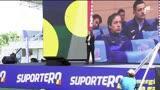 (P) PENNY lansează SuporteRO, prima marcă privată dezvoltată în parteneriat cu FRF