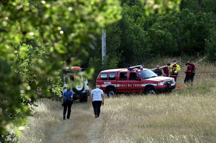 """Adolescent împins de """"o voce interioară"""" să ucidă o copilă de 15 ani, în Italia: """"Diavolul m-a posedat"""""""
