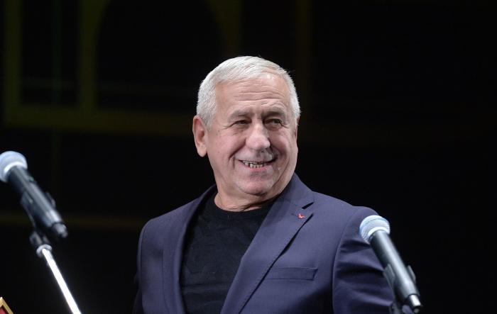 Actorul George Mihăiță, prins la volan cu alcoolemie 1,05 mg/l. A lovit un alt autoturism și a intrat într-un refugiu STB