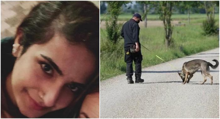 O adolescentă dispărută de mai bine de o lună ar fi fost ucisă la comanda părinților, în Italia. Fratele fetei, sub protecția poliției