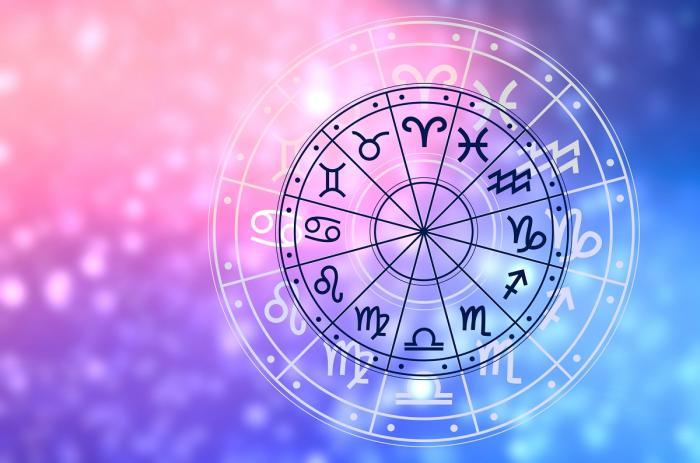 Horoscopul zilei, 12 iulie 2021