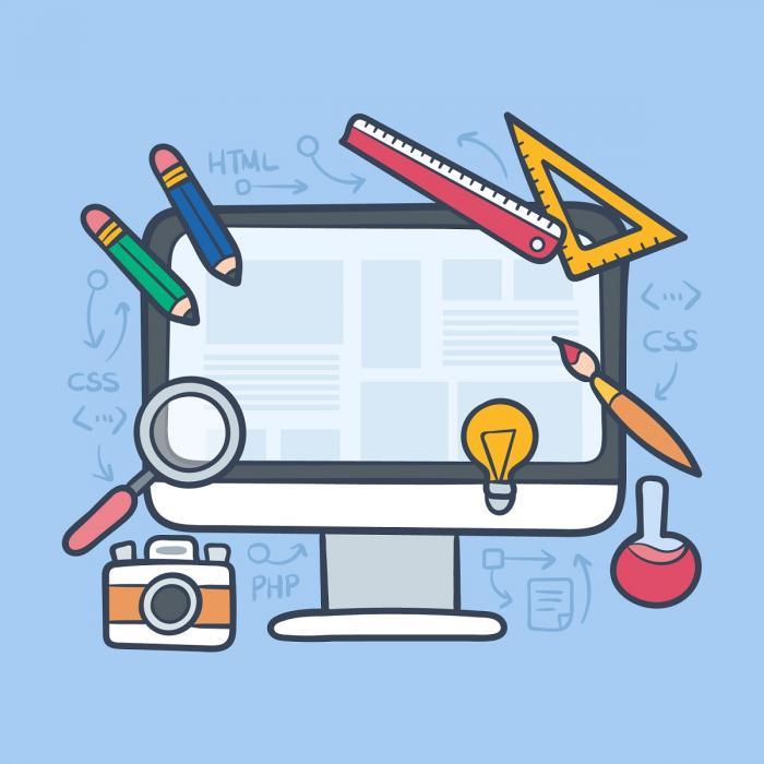 (P) Schema AAARRR sau ABC-ul pentru o agenție de marketing online eficientă
