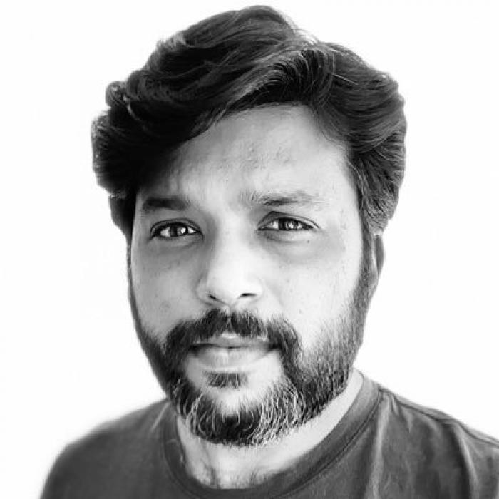 Danish Siddiqui, jurnalist Reuters a fost ucis