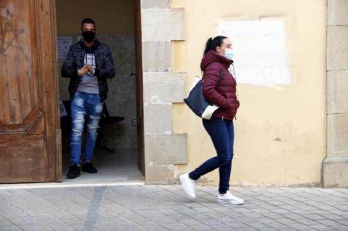 Bebeluş român de nici o lună de zile, mort în Spania. Mama micuţului merge la închisoare