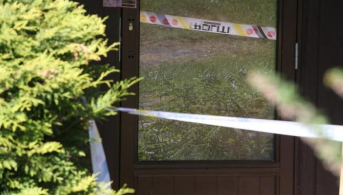 Un român și-a omorât iubita în Oslo, apoi a făcut prăpăd cu maşina pe autostradă. Tânărul s-a sinucis în închisoare