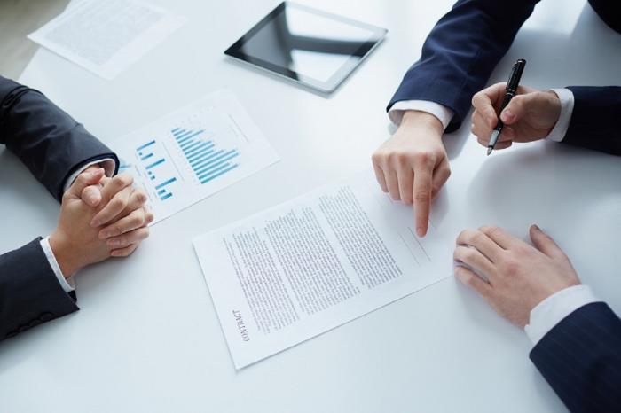 (P) Serviciile unui avocat din Iași sunt necesare în aceste 3 situații!