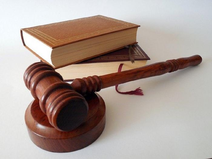 Serviciile unui avocat din Iași sunt necesare în aceste 3 situații!