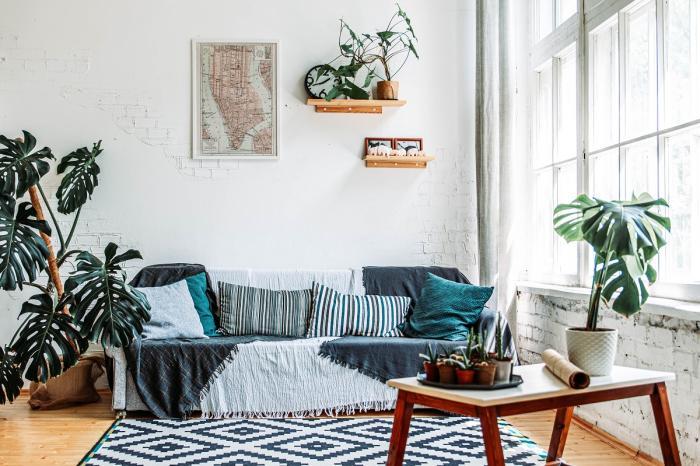 (P) Cauţi huse pentru canapele, pat sau fotolii? Le găseşti pe toate într-un singur loc!