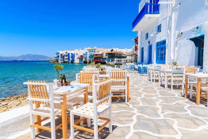 Avertisment CERT-RO pentru toţi românii care pleacă în vacanţă în Grecia: Nu faceţi asta!