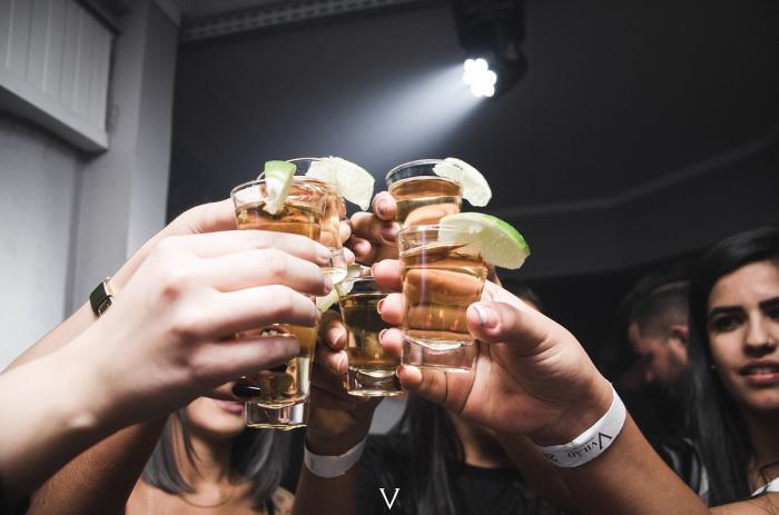 Simte vibrația distinctă a Mexicului, într-o sticlă de tequila aromată