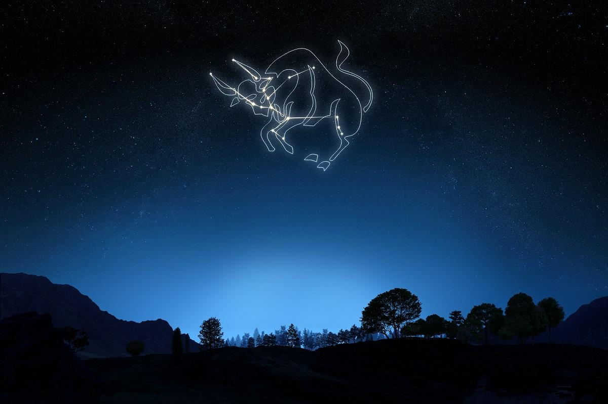 Semn zodiacal Taur