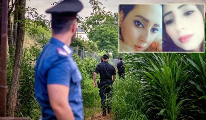 """""""Am țipat, apoi tractorul ne-a zdrobit"""". O româncă povesteşte filmul tragediei tinerelor ucise în porumb, pe un câmp din Italia"""