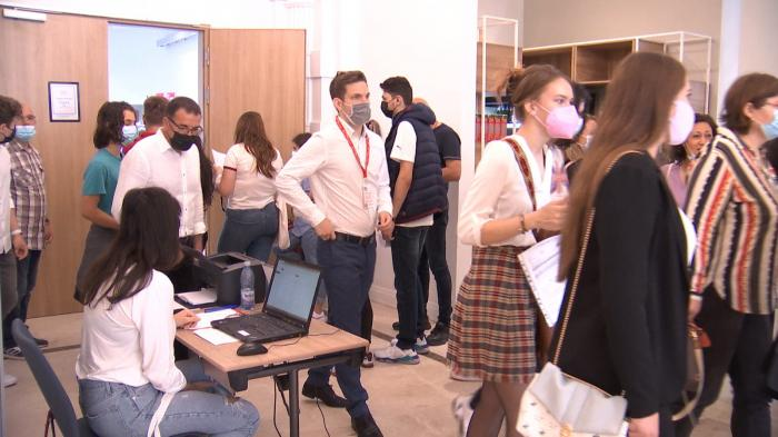 Nu mai vrem să învăţăm după terminarea şcolii. România, pe ultimul loc în topul statelor care folosesc cursuri de pregătire suplimentară