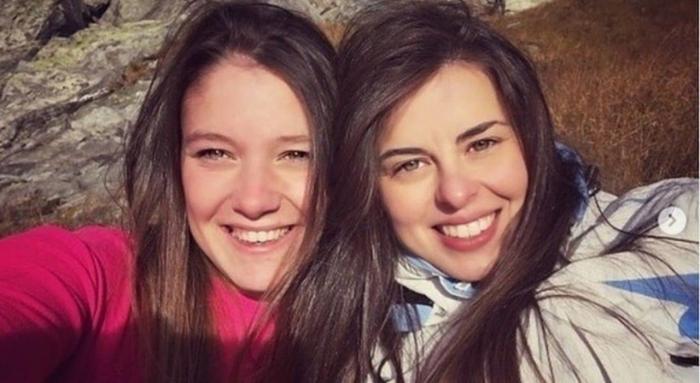 """Două prietene alpiniste au fost găsite înghețate pe Muntele Rosa, din Italia. """"Ne vom întoarce să ne îmbrățișăm munții"""""""
