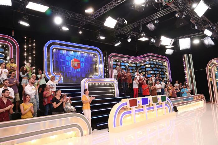 Quiz show-ul Prețul cel bun debutează pe 6 septembrie la Antena 1