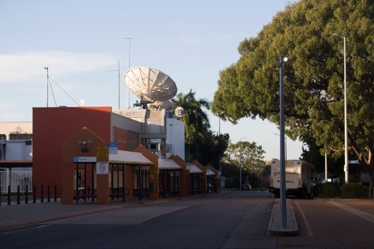 Capitala Australiei intră în carantină după descoperirea unui singur caz de Covid. Oraşul nu a fost închis niciodată, de la începutul pandemiei
