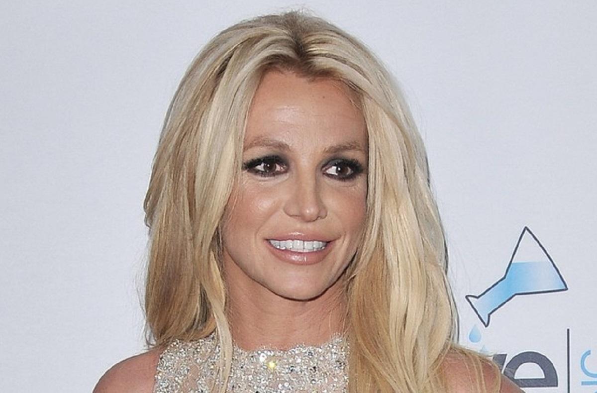 Tatăl lui Britney Spears a acceptat să renunţe la tutelă