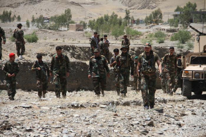 """Afganistanul, al doilea Vietnam al americanilor. Talibanii au cucerit și Kandahar-ul: Vor sărbători arzând ambasada din Kabul"""""""