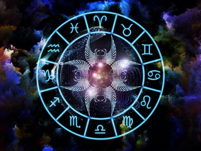 Horoscop pentru toate zodiile