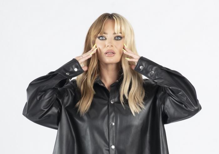 Cel de-al zecelea sezon X Factor va avea o dublă premieră, pe 6 și 10 septembrie, de la 20.30, la Antena 1