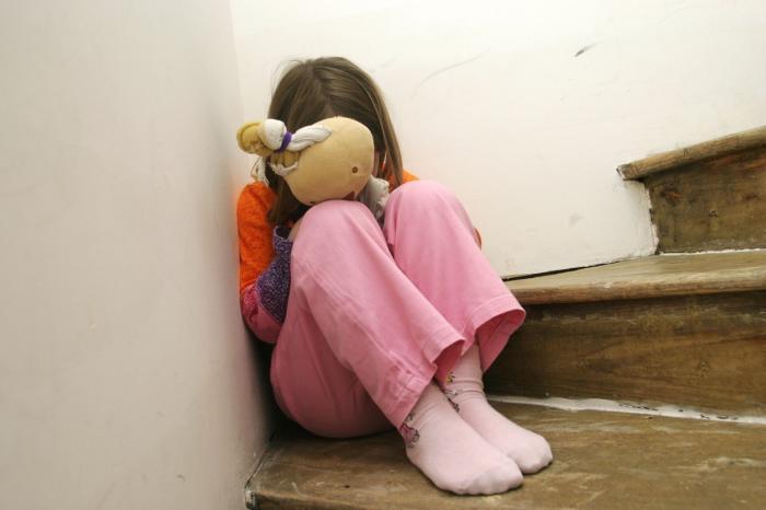 Fiica rezultată în urma unui viol și-a răzbunat mama, la mai bine de patru decenii după abuz. E primul caz de acest gen, în Marea Britanie