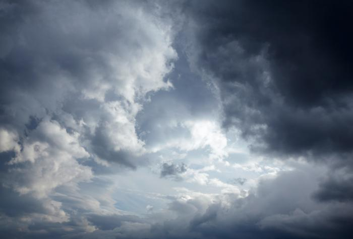 Vremea 31 august. Toamna a venit mai devreme. Răcoare şi temperaturi în scădere