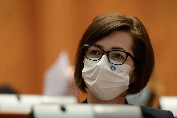 Guvernul a aprobat ordonanţa care oferă vouchere de 100 de lei pentru vaccinare