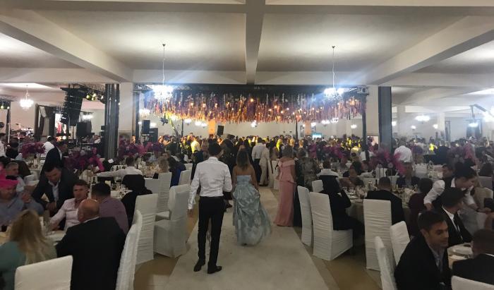 nuntă Târșolț