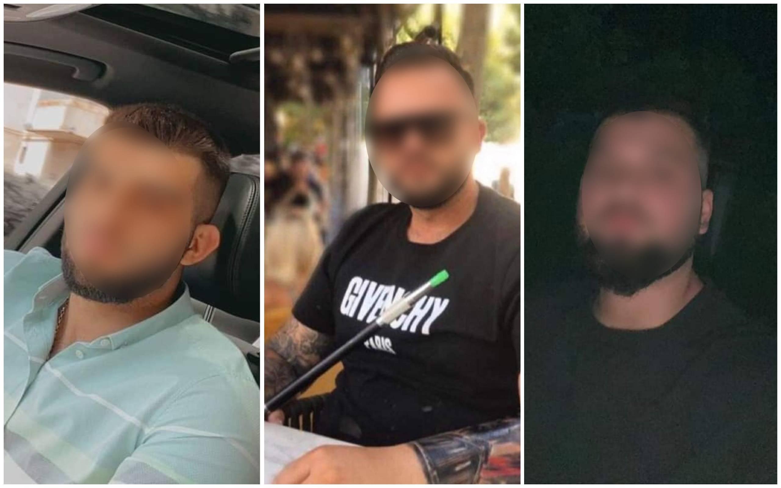 Cine sunt tinerii morţi în accidentul din Focșani. Maşina lor, un Audi A6, s-a făcut praf în impactul cu un TIR