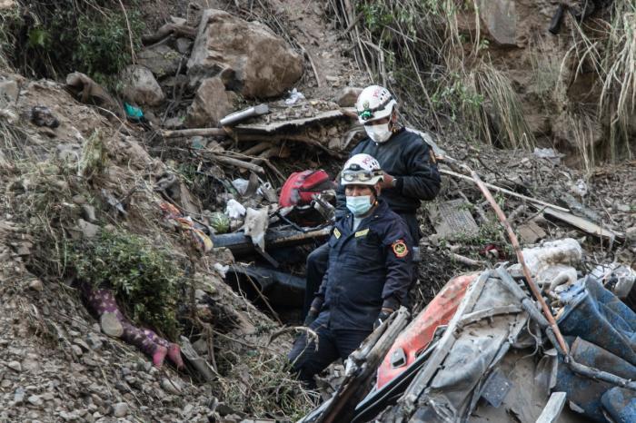 29 de persoane au fost declarate ecedate
