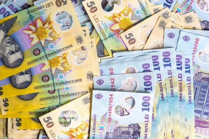 Inflația anuală a depășit oficial 5% în august. Ce alimente, mărfuri și servicii costă mai mult