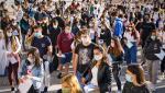 Vaccinarea, puțin probabil să aducă imunitatea colectivă, consideră directorul OMS Europa. Pesimism în rândul experților, din cauza noilor mutații