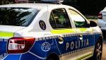 Conflict între trei bărbaţi, pe o stradă din Baia Mare: unul dintre ei i-a agresat pe poliţiştii veniţi să oprească scandalul