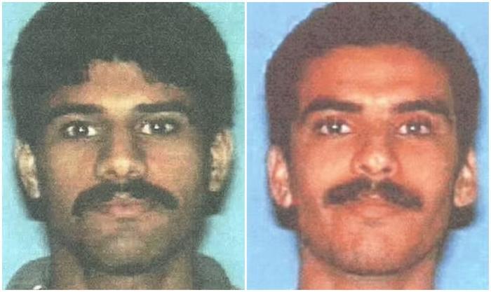 FBI a desecretizat primul document legat de atentatele teroriste din 11 septembrie 2001. Agenți ai Arabiei Saudite i-ar fi ajutat pe cel puțin doi dintre atacatori