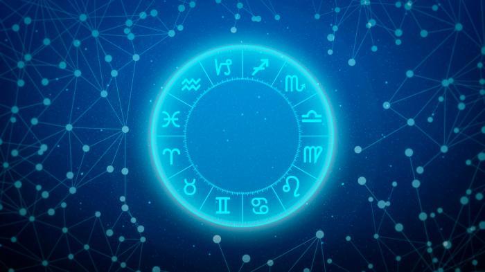 Horoscop 15 septembrie 2021. Zodiile care au noroc nesperat la bani. Vor primi niște sume generoase