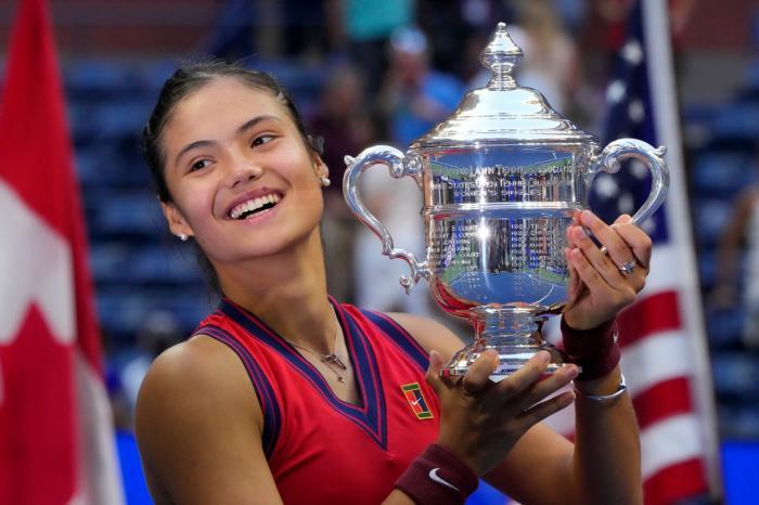 Reacţia lui Djokovic după finalele de la US Open