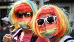 Parlamentul European cere legalizarea căsătoriilor pentru persoanele de acelaşi sex în întreg blocul comunitar