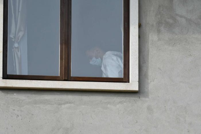 Tânără de 21 de ani, împușcată în față de un agent de pază. A fost executată într-un apartament din Vicenza, în nordul Italiei