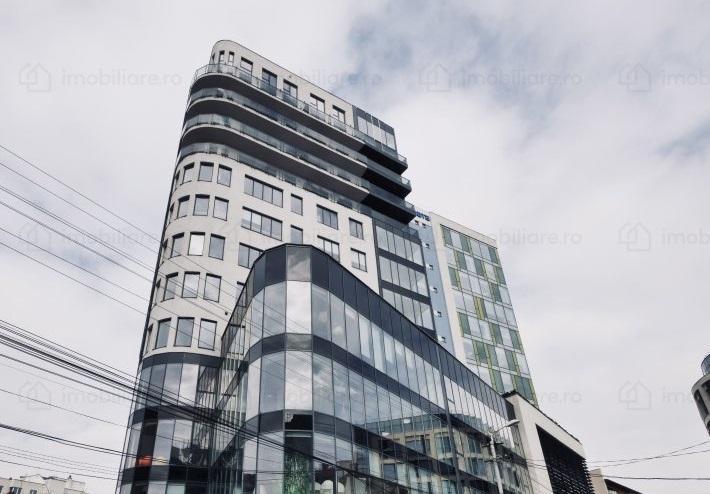 Cum arată apartamentul de două milioane de euro scos la vânzare în Cluj. Cu aceeaşi bani, poţi cumpăra două castele în Austria sau patru în Ungaria | GALERIE FOTO