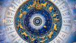 Horoscop 18 septembrie 2021. Răspunsul unor lungi căutări, scris în astre. Zodiile care au noroc pe toate planurile