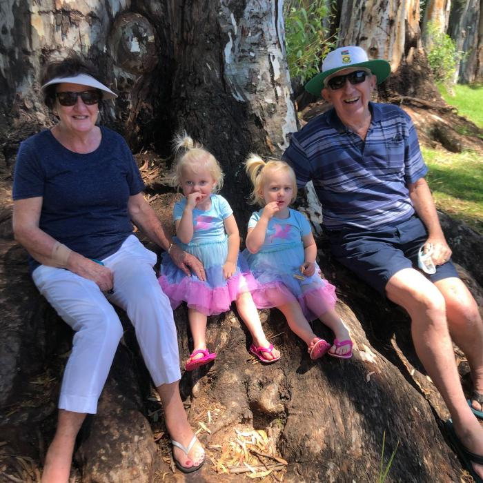 Descoperire tulburătoare într-o casă: Trei fetiţe au fost găsite moarte, iar mama lor este principala suspectă de crimă, în Noua Zeelandă