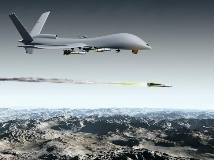 Oficiali din armata Statelor Unite recunosc că 10 civili nevinovaţi au fost ucişi într-un atac cu dronă, în Kabul