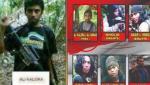 Cel mai căutat terorist al Indoneziei a fost ucis în junglă. Timp de un deceniu, Ali Kalora s-a ascuns de autorități