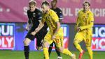 Islanda - România 0-2 în preliminariile Campionatului Mondial. Dennis Man şi Nicolae Stanciu au marcat pentru naţionala antrenată de Mirel Rădoi