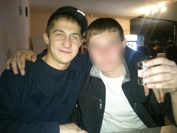 pedofil ucis de tatăl copilei pe care a abuzat-o, în Rusia