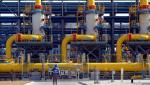 Agenția Internațională pentru Energie solicită Rusiei să majoreze livrările de gaze către Europa pentru a atenua criza energetică