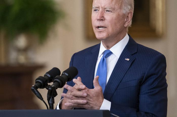Joe Biden, primul discurs la ONU: Nu vrem un nou Război Rece. Următorii 10 ani sunt decisivi pentru omenire